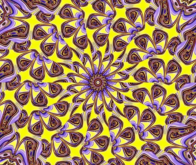 fractal-art-995157_640